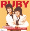 Ruby - the Very Best of Gary Holton & Casino Steel