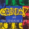 Obenda! and the Sunshine Kids