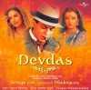 Devdas - Songs with Selected Dialogues