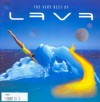 The Very Best of Lava