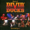 Best of Divin Ducks - Revitalized