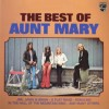 The Best of Aunt Mary