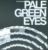 Pale Green Eyes  (Radio Edit)
