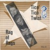 Rag of rags / Tico tico twist