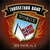 Six Pack vol 1: Norge