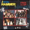 Metal Hammer - Free Four Track EP