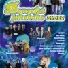 Danseband Jukebox DVD 12