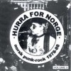 Hurra For Norge - norsk punk-rock 1978-88, Vol. 3