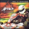 Kart Attack: Vol. 1 The Soundtrack - Ignition (Attack Group)
