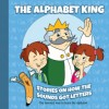 The Alphabet King