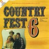 Countryfest 6