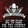 Are You Ready For The Country
