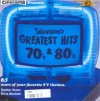 Televisions Greatest Hits - Vol. 3 - from the 70s