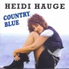 Country Blue