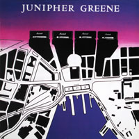 Junipher Greene - Rewind